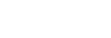 KHoward Mortgage Team Company Logo
