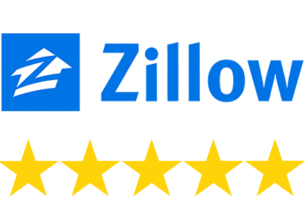Best mortgage brokers in Mesa on Zillow