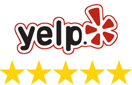 Yelp five star Mesa mortgage company