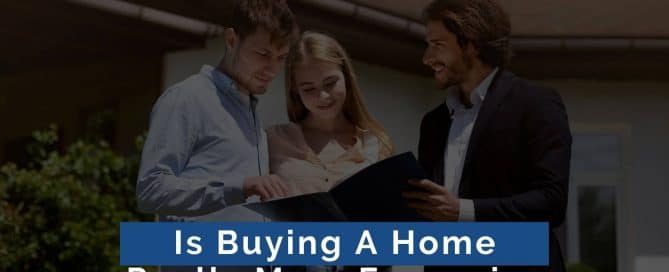is-buying-a-home-really-more-expensive-than-renting
